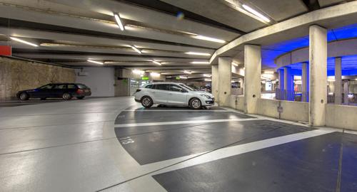 parkplatzreinigung-hamburg-celle